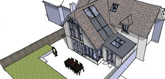 home design guide house design by guide self build co uk