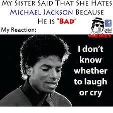 Mj Memes - michael jackson memes michaeljackson memes instagram
