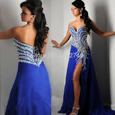 30 best vestido para tia chicha images on pinterest party