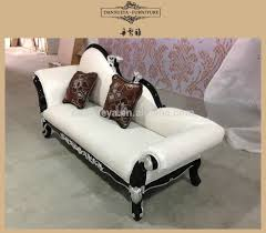 french chaise lounge sofa barcelona chaise lounge barcelona chaise lounge suppliers and
