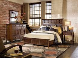 Rustic Vintage Bedroom Ideas Vintage Rustic Bedroom Ideas Vesmaeducation Com