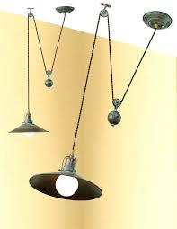 Nautical Pendant Light Nautical Pendant Lighting Indoor 6377