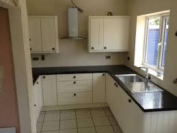 Kitchen Design B Q B Q Kitchen Designer Kitchen Design Ideas Buyessaypapersonline Xyz