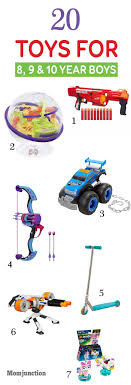 109 best best toys for 8 year boys images on