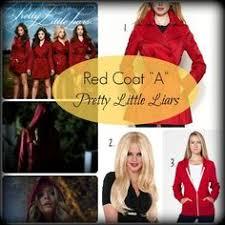 Pretty Liars Costumes Halloween 11 Halloween Costumes Fit Pretty Liar Halloween