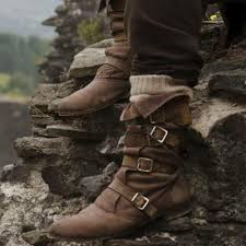 myer s boots i really want merlin s boots kelsey myers seitz it s subliminal