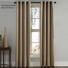 Curtains For Sliding Glass Doors With Vertical Blinds Grommet Top Curtains For Sliding Glass Doors Image Collections