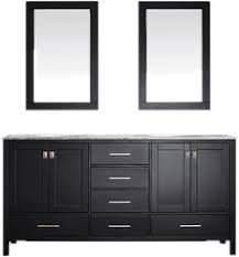 Where Can I Buy Bathroom Vanities Bathroom Vanities You Ll Wayfair