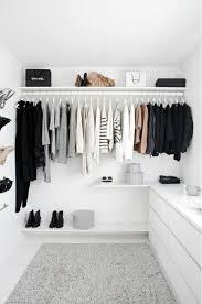 chambre idee 26 best aménagements intérieur images on bedroom ideas