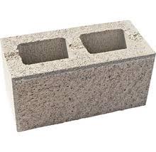 architektur ã sterreich trockenmauer architektur normalstein graumix 6x36x12 cm jetzt