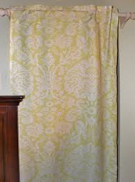 love elizabethany pinspired shower curtains turned window curtains