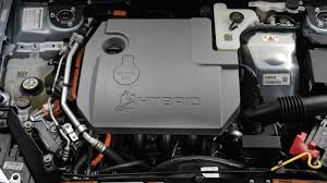 2011 ford fusion battery replacement ford fusion hybrid 2010