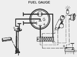 vdo gauge wiring diagram vdo pressure gauge wiring diagram