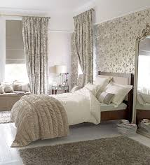 35 best laura ashley kyoto images on pinterest kyoto laura
