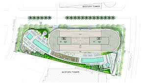 stadium lofts floor plans aria on the bay cwv realty