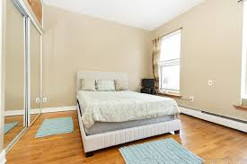 Manhattan Bedroom Furniture by Recent New York Apartment Photographer Work One Bedroom Condo In