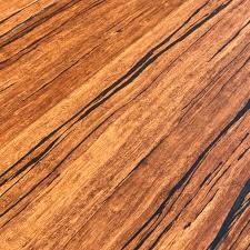 How To Scribe Laminate Flooring Strandwoven Bamboo Chai Prefinished Bamboo Floors Elegance Plyquet