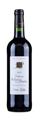 bureau poste bordeaux bordeaux wines official website bordeaux com