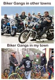 Funny Biker Memes - cool biker memes best collection of funny cool biker pictures
