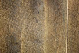 Laminate Barnwood Flooring Barnwood Flooring Laminate Wood Floors