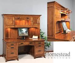 desk with hutch computer desk hutch desk hutch ikea