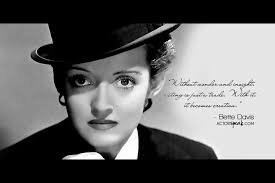 Bette Bette Davis Wallpapers High Quality Bette Davis Backgrounds And