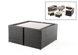 Small Patio Furniture Clearance by Small Patio Ideas As Patio Furniture Clearance For Luxury Small