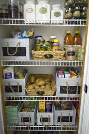 kitchen office organization ideas kitchen office organization ideas fresh pantry organization is key