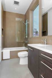 bathroom floor plan ideas the 25 best narrow bathroom ideas on narrow