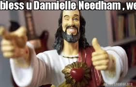 Buddy Christ Meme - punch you buddy jesus meme you best of the funny meme
