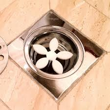 Clogged Sink Compare Prices On Metal Drain Pipe Online Shopping Buy Low Price
