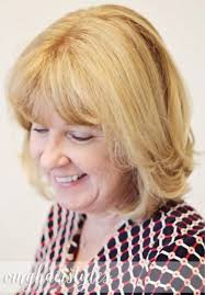 short length with bangs hairstyles for women over 50 short hairstyles for women over 50 hairiz