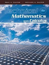 tech math