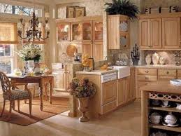 popular small kitchen french style my home design journey