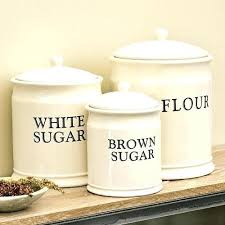 beautiful kitchen canisters ceramic kitchen canister sets ceramic kitchen canister sets box