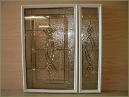 stained glass kitchen cabinet doors caruba info