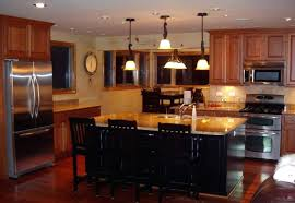 counter height kitchen island dining table kitchen counter height kitchen island counter height kitchen