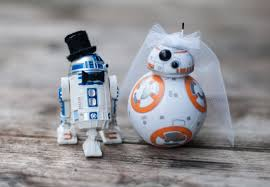 nerdy cake toppers best snowman wedding cake topper images styles ideas 2018