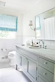 Grey Blue Cabinets Incredible Simple Blue Bathroom Vanity Cabinet Beach Bathroom