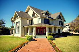 home renovation tips alberta archives home renovation in leduc