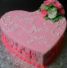check out the latest mothers day cake design pictures wallpapers