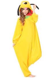 Charmander Halloween Costume Pluto Costume Toddlers Holloween Pluto Costume