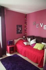 chambre grise et mauve chambre grise et mauve con quelle couleur associer au mauve e
