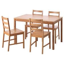 Esszimmertisch Norden Ikea Ikea Küche Tisch Tagify Us Tagify Us