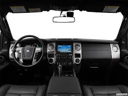 Ford Explorer Dashboard - 2017 ford expedition dealer serving mesquite all star ford canton