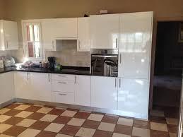 replacement kitchen cupboard doors exeter replacement kitchen doors and kitchen magic spain