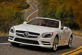 2013 mercedes price 2013 mercedes sl class reviews and rating motor trend