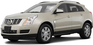 cadillac srx incentives 2016 cadillac srx incentives specials offers in fairfield oh