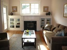 living room tv setup living room design tv setupliving room tv