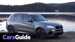 bmw jeep 2015 bmw x5 m and x6 m 2015 review carsguide